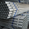 Forward Steel q355 galvanized steel pipe construction materials price list