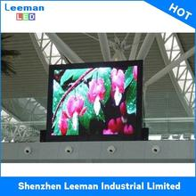 alibaba en espanol indoor smd led display p1.25 p1.5 p1.6 p1.8 p1.9 p2 p2.5
