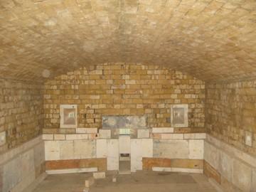 glass furnace.JPG