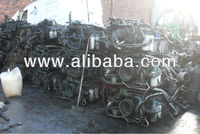 Volvo Bus engine TH101 TH102 THD103 THD10 D10 TD101 TD102 TD103