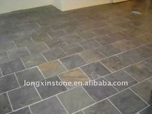 natural slate crazy paving tiles