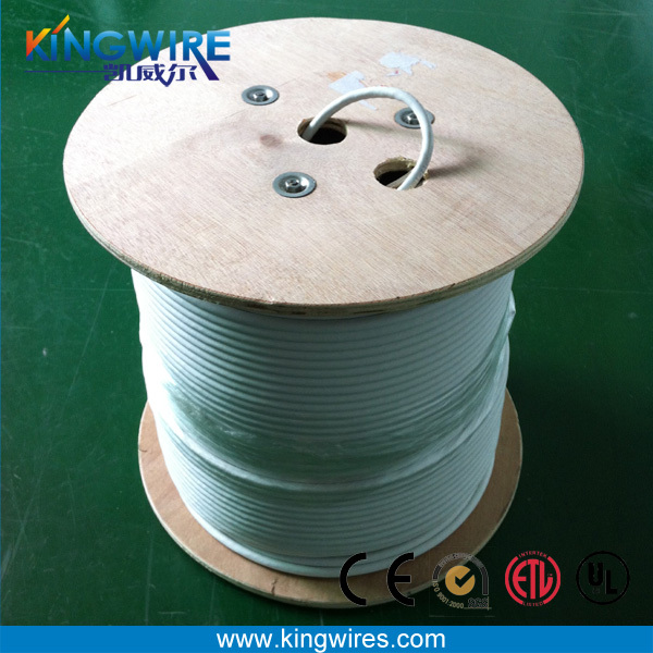 China supplier whole sell amp lan cable