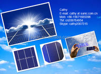 Most Advanced 5MW 10MW 60WM Solar Cell Panel flexible solar inverter module manufacturing equipments(Argus)