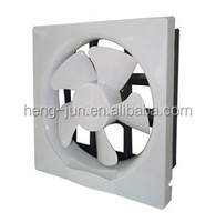 6inch/8inch/10inch/12inch exhaust fan ventilating fan