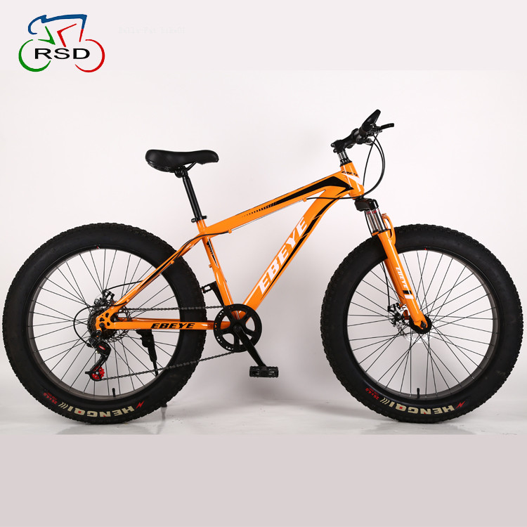 "China fat bike 26inch fatbike 26"" carbon fatbike, fat bycicle 21 speed , fat bike beach cruiser 28"""