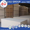 E1 grade Melamine paper Laminated particle board in sale 9mm to 44mm
