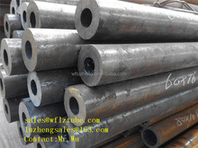 Seamless pipe Astm a519 grade 4130, astm a519 seamless steel pipes, seamless alloy steel pipe astm a450