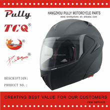 DOT High Quality Good Sales with Competitive Price FF323 Arrow R Series Motorcycle Helmet