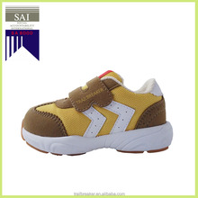 Toddler Child Casual Shoes Running Sport Shoes Kids Baby Shoe