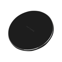 Shenzhen Factory 10w wireless charger with high quality