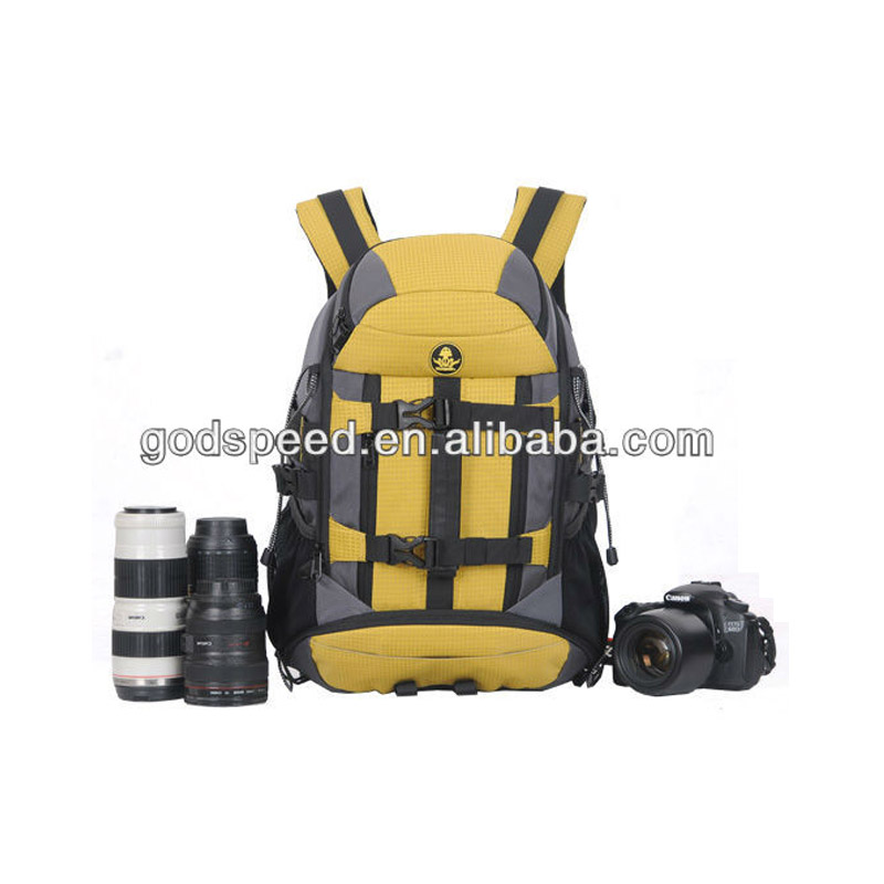 national geographic camera bag unique camera bags camera bag