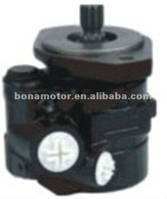 Power Steering Pump for IVECO 7674955245 Hydraulic Pump