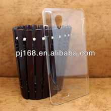 Cell phone tpu case for Nokia e5