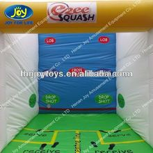 2014 new product inflatable speed cage, inflatable baseball cage, inflatable batting cage