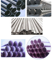 Hello, high quality 316,316L stainless steel pipe with factory price for you