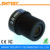 "2.8mm HD F2.0 IPC M12 CCTV Lens 1/2.5"" S Mount 115 degrees Wide Angle 3MP CCTV Board Lens For IP Security Camera (SL-2820BMP)"