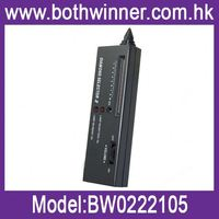 H0T148 diamond tool for stone cutting
