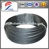 5mm low price!! high carbon spring steel wire / steel wire rod 4mm