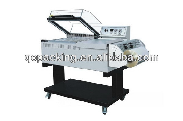Best quality customized eps food container making machine
