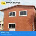 factory outlet low cost general prefabricated residential prefab steel framed homes steel structure prefabricated building
