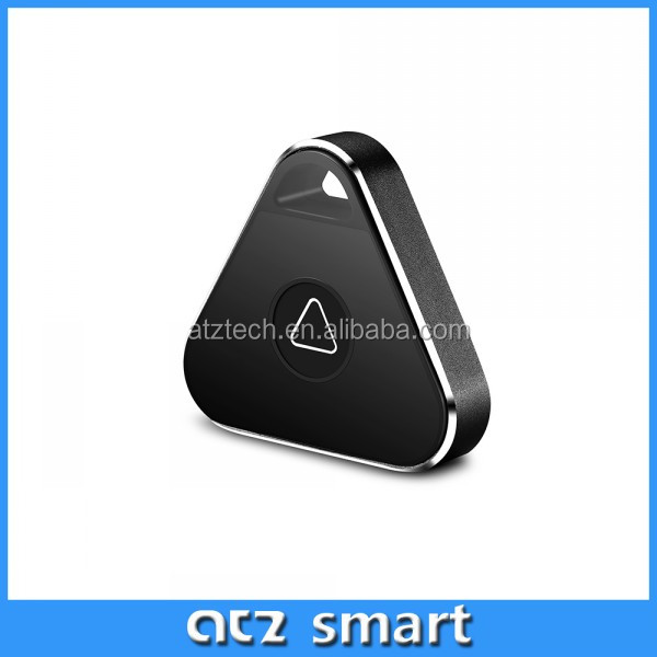 Newest Wireless Bluetooth 4.0 Anti Lost Security Smart Alarm for Android Mobile Anti-Lost