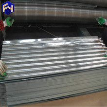 gi coils ! galvanized non asbestos corrugated roofing sheets