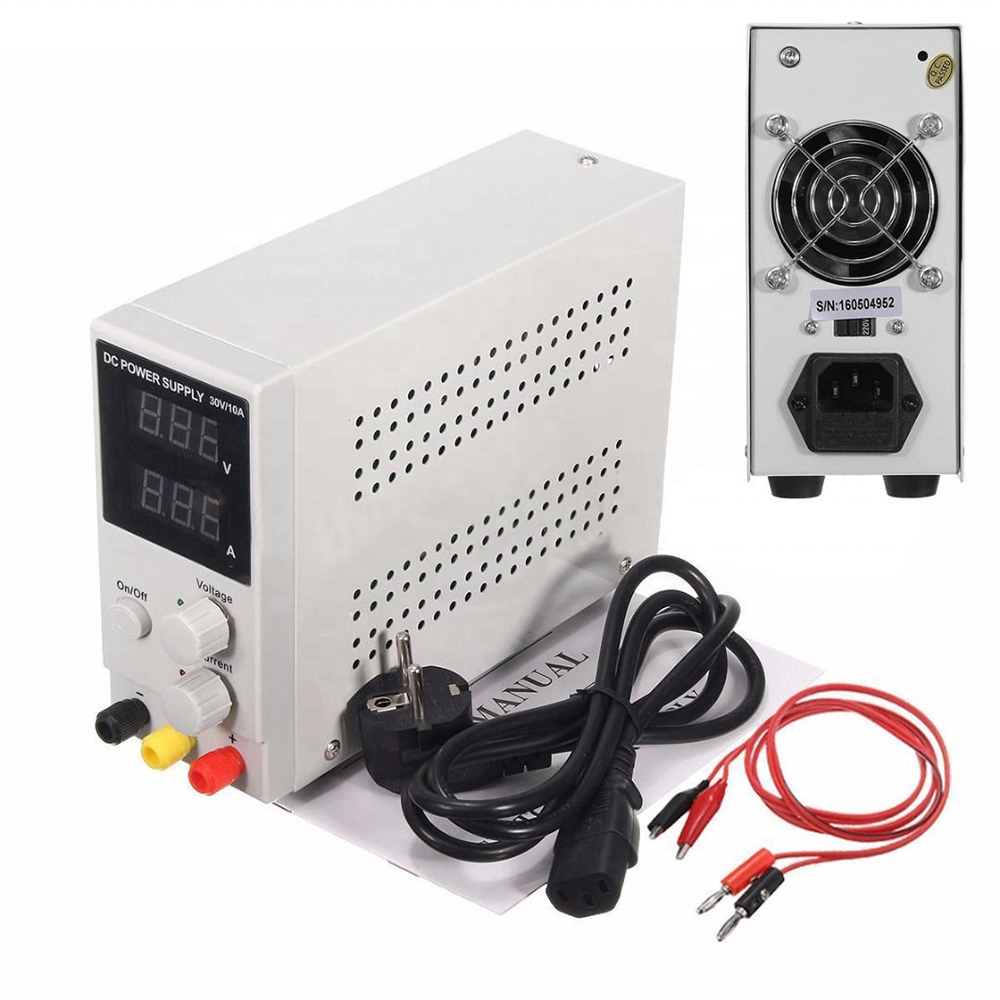 Best <strong>switch</strong> power supply for mobile repair adjustable voltage power supply 30V 10A for laboratory