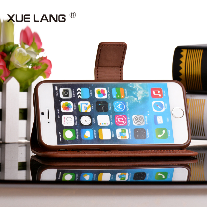 China Supplier mobile phone case for samsung mobile phones cover for iphone