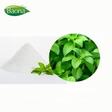 crude stevia rebaudiana TSG90-RA40/RA50 dry leaf extract best stevia powder price