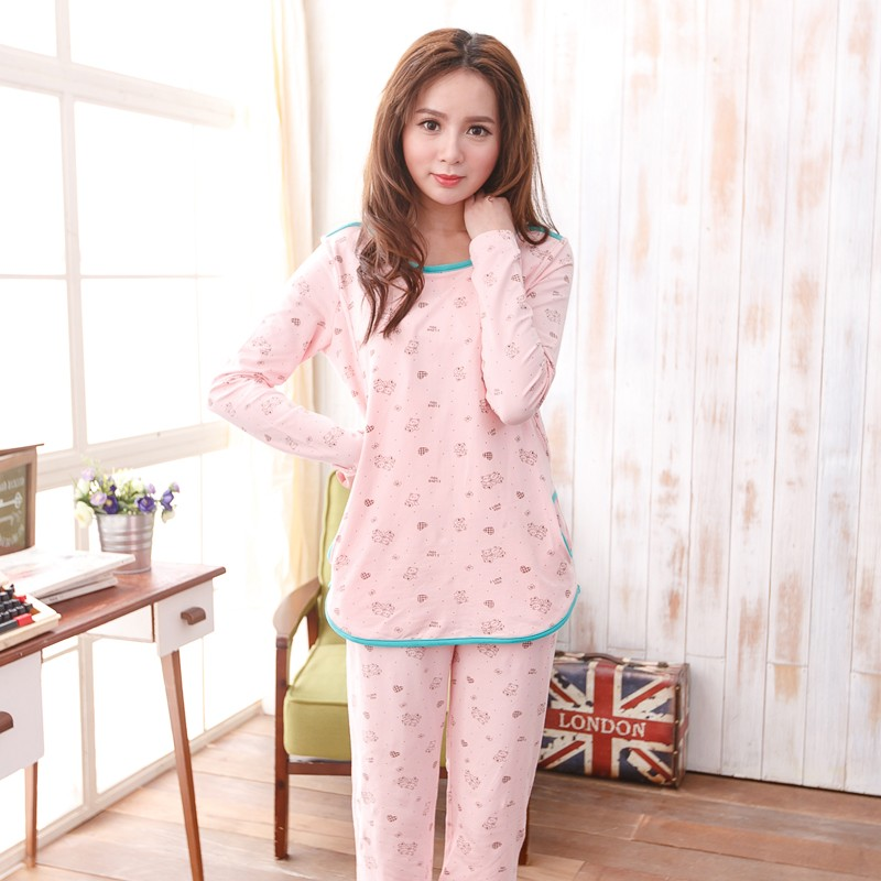 2016 top sale fashion design teknur home wear