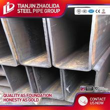 Tianjin manufacturer 1080 carbon steel with best price