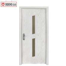 Wood veneer door designs in pakistan interior glass doors