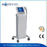 Face lift-up and shaping skin tight bio electric skin lifting machine
