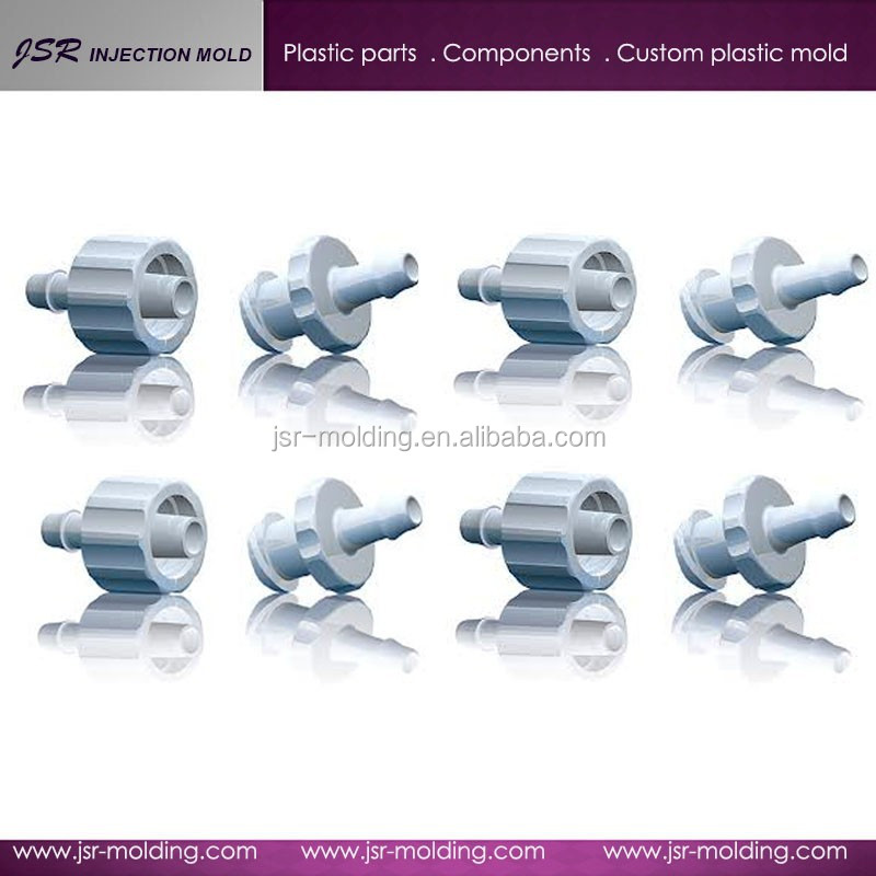 List Manufacturers Of Luer Connector Buy Luer Connector