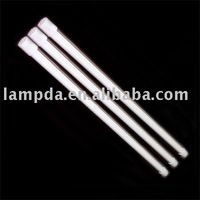 Straight Cold Cathode Fluorescent Induction Lamp