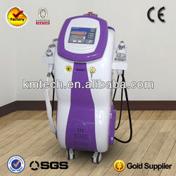 Professional ultra liposuction body contour & weight loss with ISO13485 approval