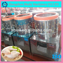 CE certificate Bird pluckers for sale / poultry plucking machines / bird feather plucking 0086-15838061759