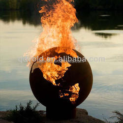 China Fire Pit, Fire Pit Manufacturers,fire grill