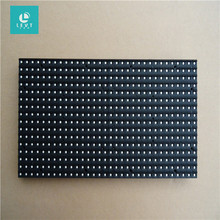 Levt P10mm LED Module