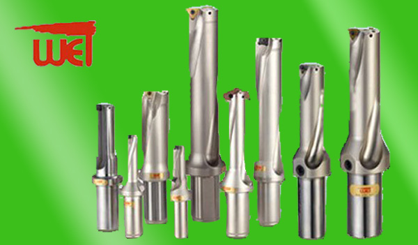 Bits And Carbide Inserts : Cnc metal carbide coated inserts hollow drill bit buy