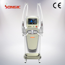 Professional multi-functions IPL equipment for beauty salon