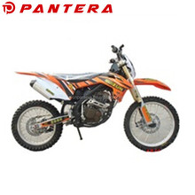 Chongqing Best Selling Motorcycle Manufacturers
