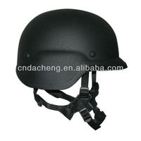 army motorcycle helmet