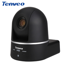 TEVO-HD9618B 18 x zoom live chat free 1080p super zoom digital free web cam 4