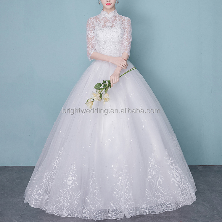 Wholesale boutique ball gown - Online Buy Best boutique ball gown ...