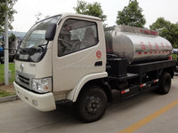 Cheap top sell asphalt bitumen emulsion sprayer