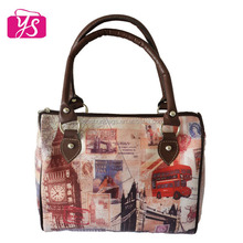 2014 Fashion Bags Hot Sale Ladies Non Brand Handbags