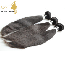 Top grade 8a 100% unprocessed virgin indian hair vendors
