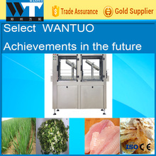 Vegetable dehydration and drying machine/Fruit drying machine