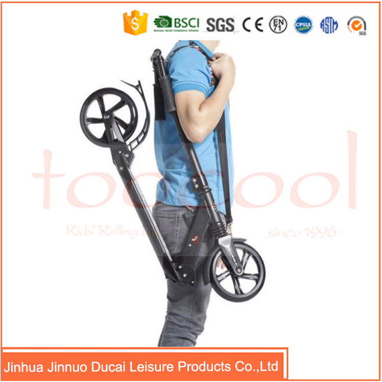 toy factories in china jb bug scooter for adults for sale HYA-01